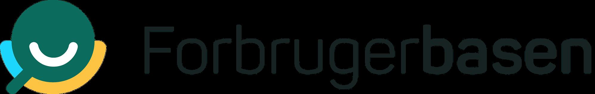 Logo@4x