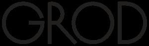 GRØD-logo