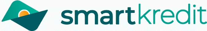 Logo kopi 1