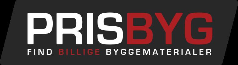 Prisbyg-logo1
